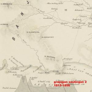 grajagan 1815