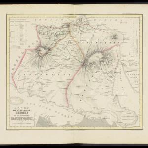 banyuwangi 1815